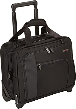 Briggs & Riley - Verb Propel Expandable Rolling Case