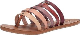 Roxy Aileen Strappy Sandal womens Sandal