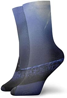 36-40 Sneaker donna 3d calze sportive da uomo Motivo Gatti a righe tg
