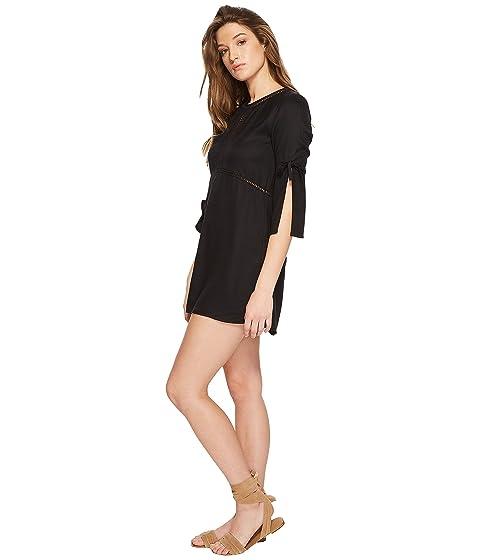 Go Amuse Dress On the Society RnF1nZtx