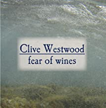 fear of wines