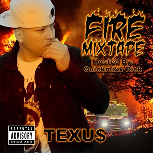 Love My Haters Explicit By Texu On Amazon Music Amazoncom