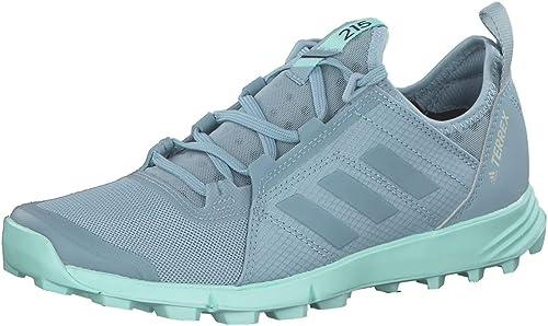 Adidas Chaussures Femme Terrex Agravic Speed