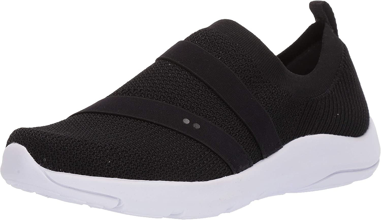Ryka Women's Ethereal Quality discount inspection Shoe Nrg Walking