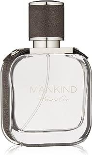 Best urban man perfume Reviews