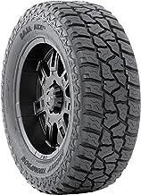 Mickey Thompson Baja ATZP3 All-Terrain Radial Tire - LT275/65R20 126Q