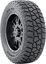 Mickey Thompson Baja ATZP3 All-Terrain Radial Tire - LT315/70R17 121Q