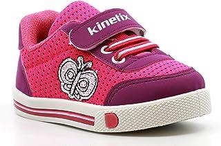 Kinetix Crank Cırtlı Çocuk Spor Ayakkabı