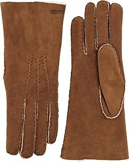Hestra Skeepskin Gloves