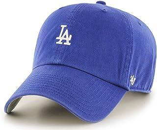 LA Dodgers Base Runner '47 CLEAN UP, OSFA