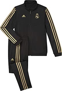 Amazon.es: chandal del real madrid - Chándales / Niño: Deportes y ...