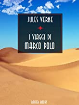 Best the travels of marco polo book i Reviews