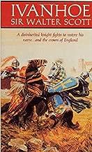 Ivanhoe (Waverley Novels #5)