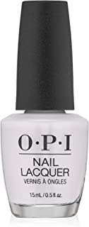 OPI Nail Lacquer, Suzi Chases Portu-geese