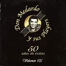 50 Años de Éxitos