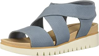 Women's Get It Sandal