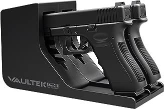 Vaultek Modular Pistol Racks Universal Protective Handgun Storage Holster