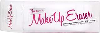 MakeUp Eraser The Clean White