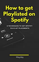 Best books on spotify list Reviews