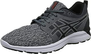 ASICS Men's Gel-Torrance Running Shoe