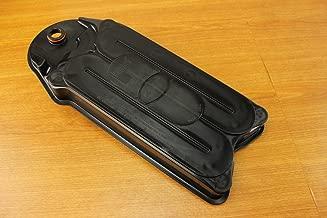 Dodge Ram 2500 3500 4500 5500 6.7L Crankcase Breather Filter Mopar OEM