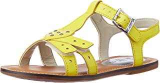 Clarks Girl's Loni Lola Fashion Sandals