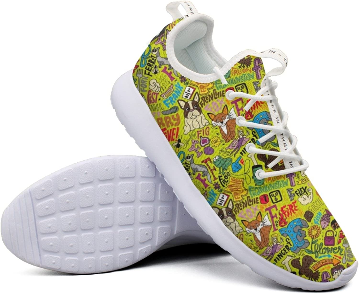 Womens Ladies Online Animal Games colorful New Climbing Sports Running shoes