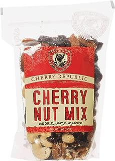 Best cherry nut mix Reviews