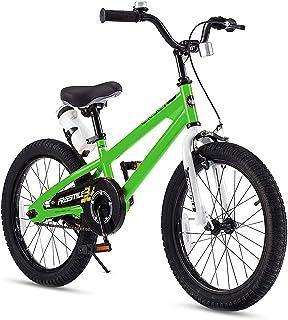E Bikes Under £1500 Uk