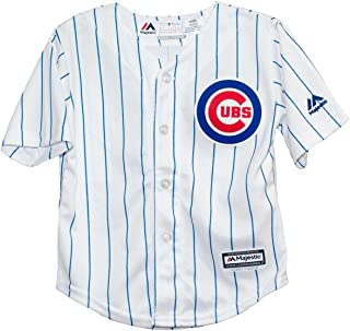 cubs youth rizzo jersey
