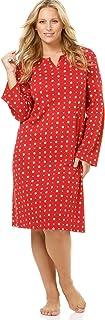 Style & Co. Womens Plus Cargo Cropped Capri Pants
