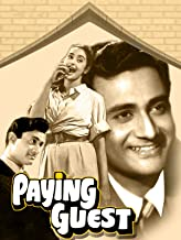 paying guest movie dev anand