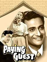 indian movie dev d