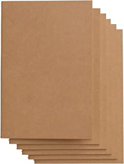 Best moleskine notebook bulk Reviews