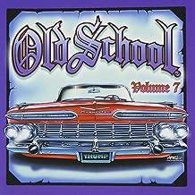Best lowrider old school music Reviews
