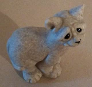 Best quarry critters collectables Reviews