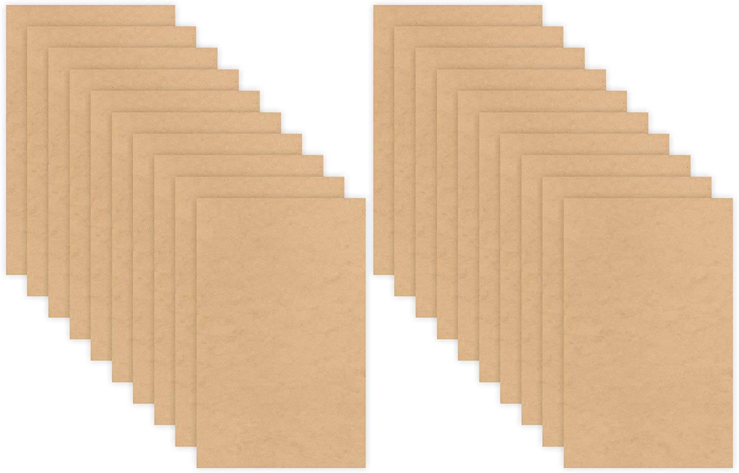 """6mm 1 4thinch MDF Medium Fibreboard 12""""x Density Sale Manufacturer direct delivery special price 19Ã"""