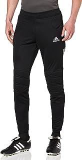 adidas Tierro - Pantalon de randonnée - Pantalon de survêtement - Homme