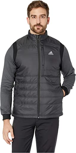 Climaheat Primaloft Jacket