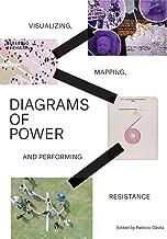 Best diagram in book Reviews