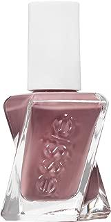 Best essie gel nail polish Reviews