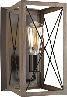 Best wall sconces staircase Reviews