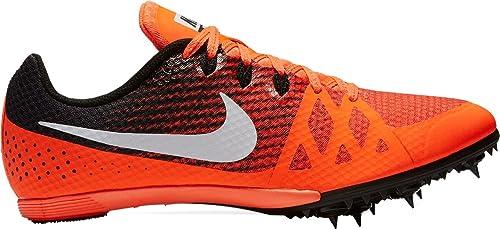 Nike 806555-811, Chaussures de Randonnée Mixte Adulte, 46 EU