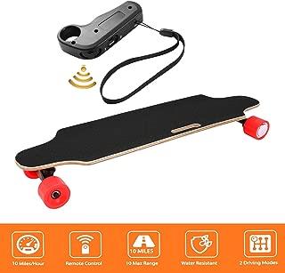 lithium skateboard