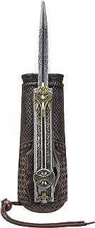 Card Weapon Assassin Cross