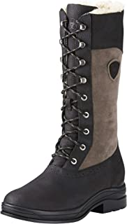 Women's Wythburn H2o Country Boot
