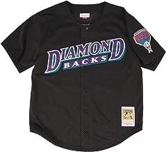 Best diamondbacks jersey cheap Reviews