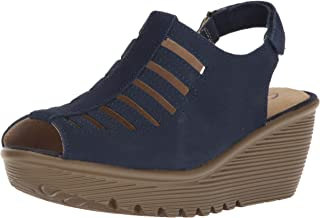 Best cool sandals for women Reviews