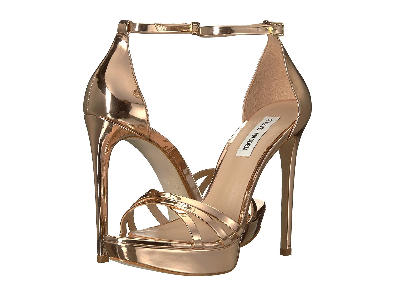 Steve Madden CassandraCheap and distinctive eye-catching shoes