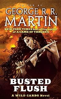 Busted Flush: A Wild Cards Novel